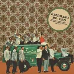 Various Artists - Remolino de Oro: Coastal Cumbias from Colombia's Discos Fuentes 1961-1973 mp3 download