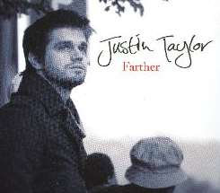 Justin Taylor - Farther mp3 download