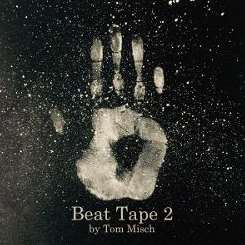Tom Misch - Beat Tape 2 mp3 download
