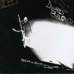 Dearly Beloved - You Are the Jaguar mp3 download