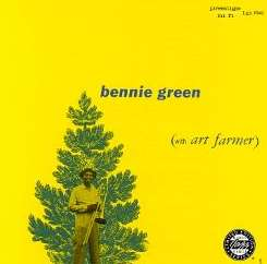 Bennie Green - With Art Farmer mp3 download