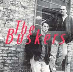 Buskers - Buskers mp3 download