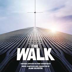 Alan Silvestri - The Walk [Original Motion Picture Soundtrack] mp3 download