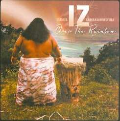 Israel Kamakawiwo'ole - Over the Rainbow mp3 download
