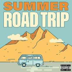 Various Artists - Summer Road Trip mp3 download