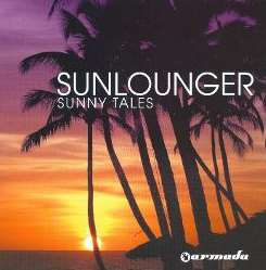 Sunlounger - Sunny Tales mp3 download