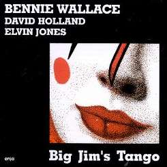 Bennie Wallace - Big Jim's Tango mp3 download