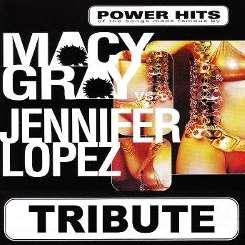 Dubble Trubble - Dubble Trubble Tribute To Macy Gray Vs Jennifer Lopez mp3 download