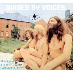 Guided by Voices - Sunfish Holy Breakfast mp3 download