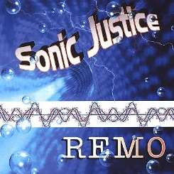 Remo - Sonic Justice mp3 download