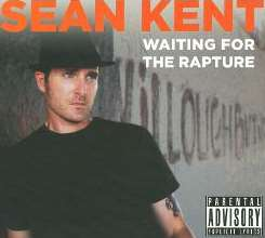 Sean Kent - Waiting For The Rapture mp3 download