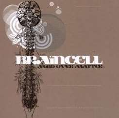 Braincell - Mind Over Matter mp3 download