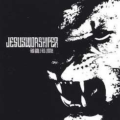Jesus-Worshiper - As Bold as Lions mp3 download
