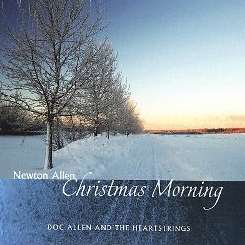 Newton Allen - Christmas Morning mp3 download