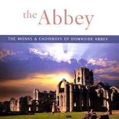 Schola of the Benedictine Abbey of St. Hildegard - Abbey mp3 download
