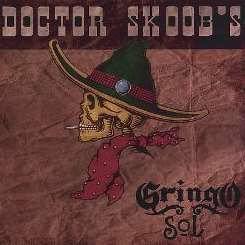 Dr. & D / Doctor Skoob & The Acoustic Groove - Doctor Skoob's Gringo Sol mp3 download