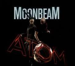 Moonbeam - Atom mp3 download