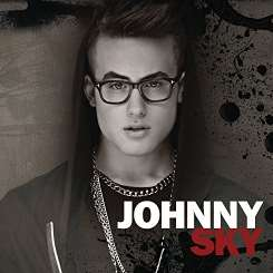 Johnny Sky - Johnny Sky mp3 download