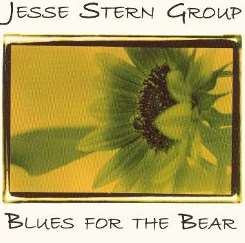Jesse Stern - Blues for the Bear mp3 download