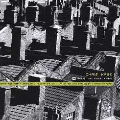 Chris Kase - A Song We Once Knew mp3 download