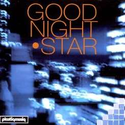 Good Night Star - Good Night Star mp3 download