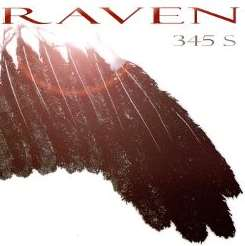 Raven - 345 S mp3 download