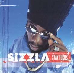 Sizzla - Stay Focus mp3 download