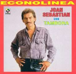 Joan Sebastian - Con Tambora, Vol. 1 mp3 download