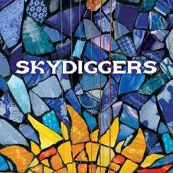 Skydiggers - Needle and Thread mp3 download
