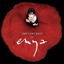 Enya - The Very Best of Enya mp3 download