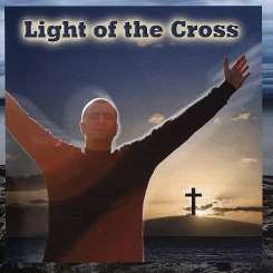 J Fish - Light of the Cross mp3 download