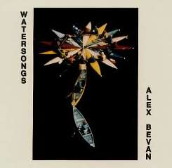 Alex Bevan - Watersongs mp3 download