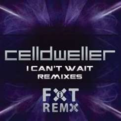 Celldweller - I Can't Wait Remixes mp3 download