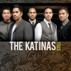 The Katinas - Carry the Cross mp3 download