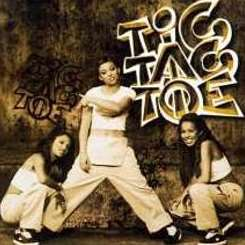 Tic Tac Toe - Tic Tac Toe mp3 download