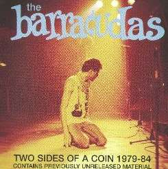 The Barracudas - Two Sides Of A Coin: 1979-1984 mp3 download