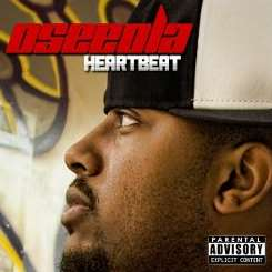 Oseeola - Heartbeat mp3 download