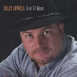 Billy Jewell - 6 or 17 More mp3 download