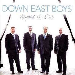 Down East Boys - Beyond the Blue mp3 download
