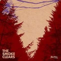 The Smoke Clears - Smoke Clears mp3 download