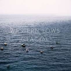 Western Lows - Glacial mp3 download
