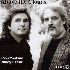 John Yoakum - Above The Clouds mp3 download