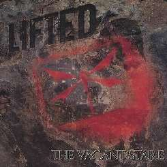 Lifted - The Vacant Stare mp3 download