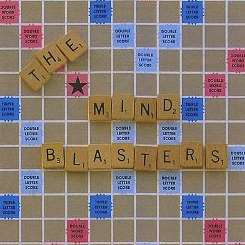 The Mind Blasters - The Mind Blasters mp3 download