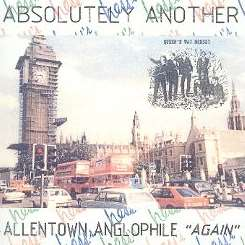 "Various Artists - Absolutely Another Allentown Anglophile ""Again"" mp3 download"