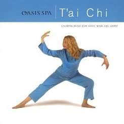 Various Artists - Oasis Spa: T'Ai Chi mp3 download