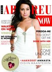 Anna Abreu - Now mp3 download