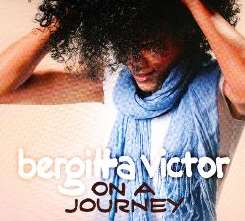 Bergitta Victor - On a Journey mp3 download
