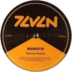 Makoto - Different Rhythm mp3 download