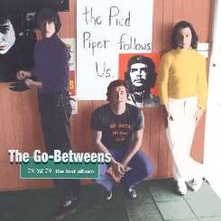 The Go-Betweens - 78 'Til 79: The Lost Album mp3 download